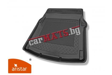 Стелка за багажник Aristar за Mercedes CLS W218 (2011+)