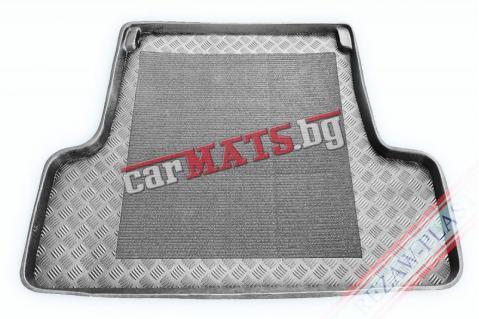 Стелка за багажник Rezaw-Plast за Mercedes C-Class W202 (1993+) - Комби