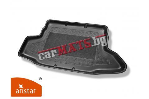 Стелка за багажник Aristar за Nissan Juke (2010-2014)