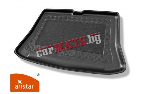 Стелка за багажник Aristar за Nissan Micra K12 (2002-2010) - Хечбек - 3D / 5D