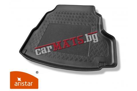 Стелка за багажник Aristar за Nissan Primera P12 (2002-2008) - 5D