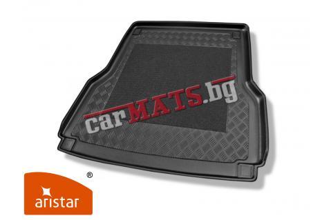 Стелка за багажник Aristar за Nissan Primera P12 (2002-2008) - Комби