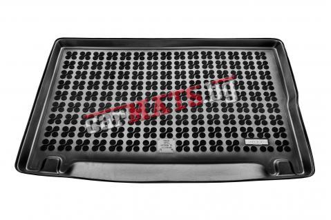 Стелка за багажник Rezaw-Plast за Opel Meriva B (2010-2014)