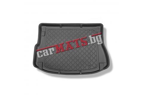 Стелка за багажник Aristar за Land Rover Range Rover Evoque (2011+)