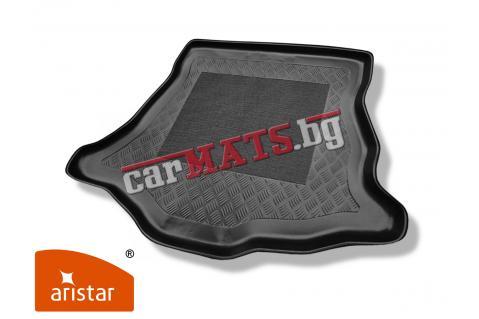 Стелка за багажник Aristar за Rover 200 (1999-2005) - Хечбек - 3D/ 5D