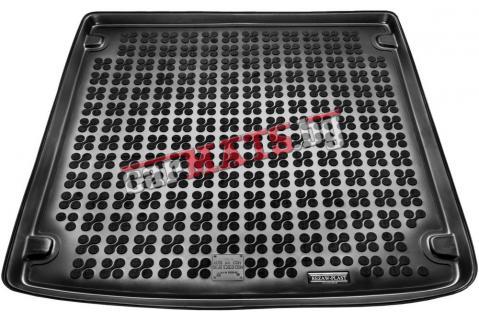 Стелка за багажник Rezaw-Plast за Audi A4 B6/B7 (2001-2008) - Комби