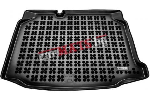 Стелка за багажник Rezaw-Plast за Seat Leon (2013+) - Хечбек