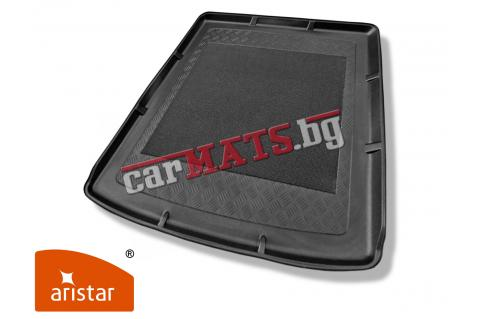 Стелка за багажник Aristar за Skoda Octavia (2004-2013) - Комби