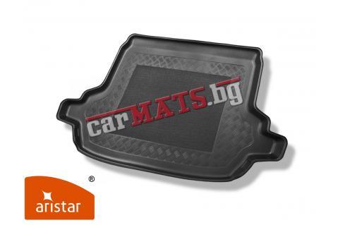 Стелка за багажник Aristar за Subaru Forester (2008-2013)