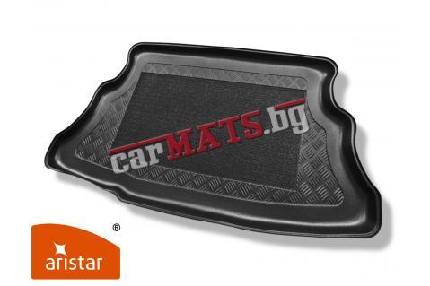 Стелка за багажник Aristar за Suzuki Swift (1994-2004) - Хечбек - 3D / 5D