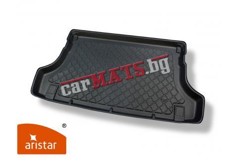 Стелка за багажник Aristar за Suzuki Grand Vitara II (2005-2015) - 5D - Suv