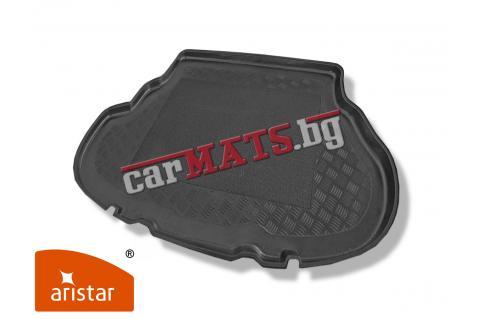 Стелка за багажник Aristar за Suzuki Liana (2001-2008) - 5D