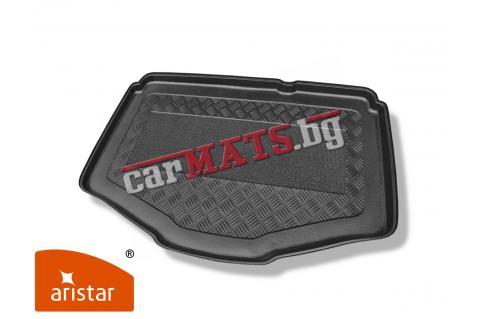 Стелка за багажник Aristar за Suzuki Swift (2007-2010) - Хечбек - 3D / 5D