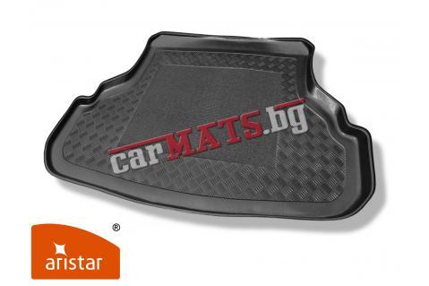Стелка за багажник Aristar за Suzuki SX4 (2007-2013) - Седан