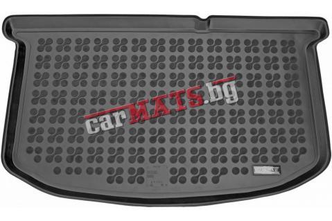 Стелка за багажник Rezaw-Plast за Suzuki Ignis (2016+)