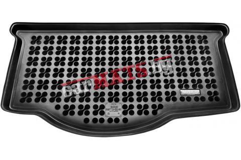 Стелка за багажник Rezaw-Plast за Suzuki Swift (2010-2017) - Хечбек - 3D/ 5D