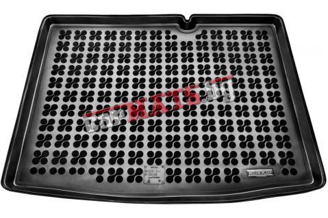 Стелка за багажник Rezaw-Plast за Suzuki SX4 S-Cross (2013+) - bottom floor