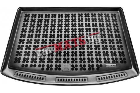 Стелка за багажник Rezaw-Plast за Suzuki SX4 S-Cross (2013+) - upper floor