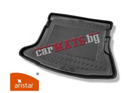 Стелка за багажник Aristar за Toyota Auris (2007-2012) - Хечбек - 3D/ 5D