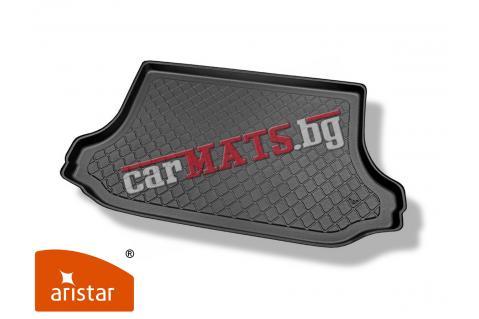 Стелка за багажник Aristar за Toyota Rav 4 III (XA30) (2006-2013) - 5D - Suv
