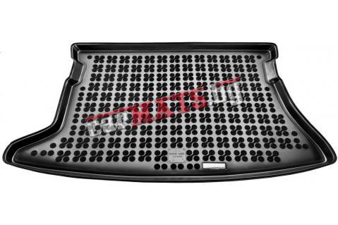 Стелка за багажник Rezaw-Plast за Toyota Auris (2007-2012) - Хечбек - 3D/ 5D