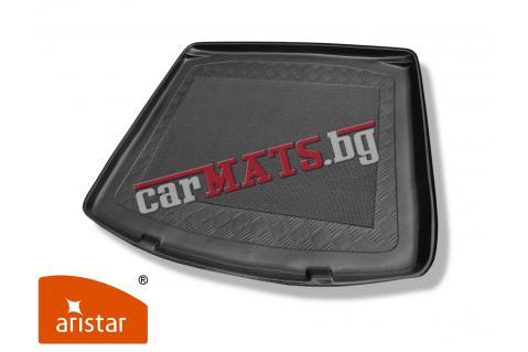 Стелка за багажник Aristar за VW Golf 4 (1998-2003) - Хечбек - 3D/ 5D