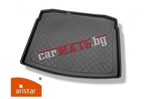 Стелка за багажник Aristar за VW Golf 6 (2008-2012) - Хечбек - 3D/ 5D