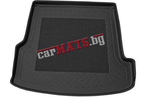 Стелка за багажник Aristar за VW Passat B5/ B5.5 (1996-2005) - Комби