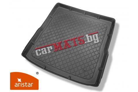 Стелка за багажник Aristar за VW Passat B6/ B7 (2005-2014) - Комби