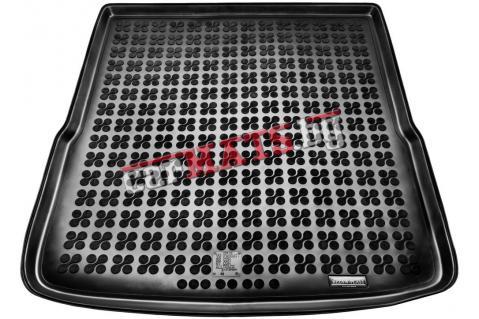 Стелка за багажник Rezaw-Plast за VW Passat B6/ B7 (2005-2014) - Комби