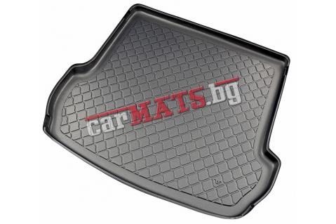 Стелка за багажник Aristar за VW Golf 4 (1998-2007) - Комби - UP - Над кората на пода