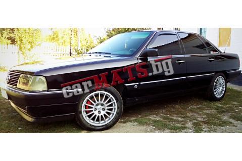 Ветробрани HEKO за Audi 100 C3 (1982-1991) - Предни