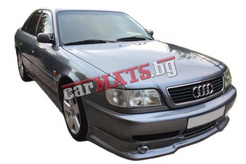 Ветробрани HEKO за Audi A6 C4 / 100 (1990-1997)