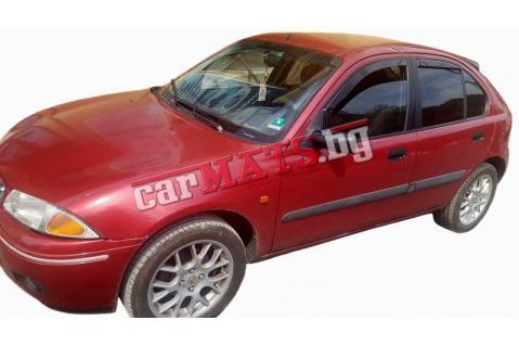 Ветробрани HEKO за Rover 200 (1996-1999) - 5D