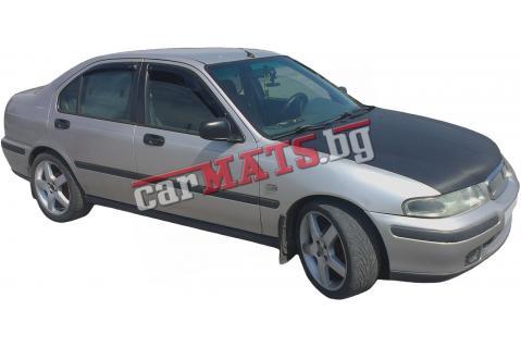 Ветробрани HEKO за Rover 400 (1995-1999)