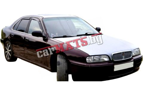 Ветробрани HEKO за Rover 600 (1993-1999)